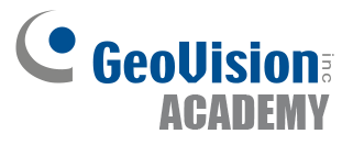 geovision-academy-logo