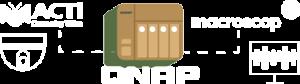 qnap-baner-mainpage
