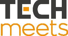 tech-meets