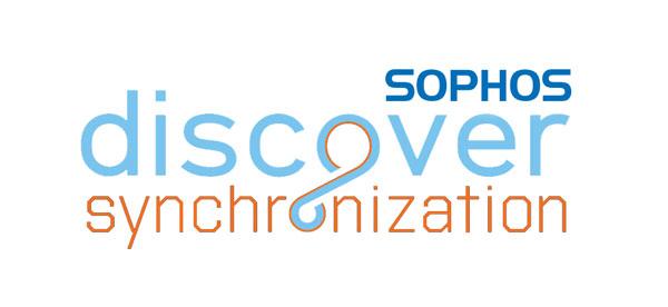 discover-sophos-left