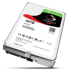 seagate-ironwolf-hdd-10tb-dynamic-400x400.png.w240
