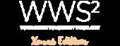 WWS2_xmas_logo_light100
