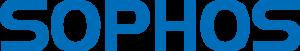 sophos-logo-low