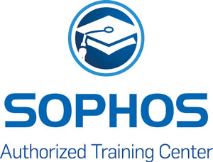 sophos_authorized_training_center_web-rgb