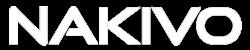 nakivo-logo