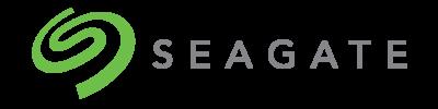 seagate2017_PMS_horizontal_pos
