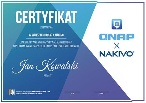 qnap_nakivo_certyfikat-strona