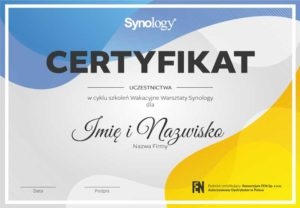 certyfikat-WWS