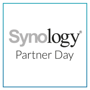 Synology_PD_square