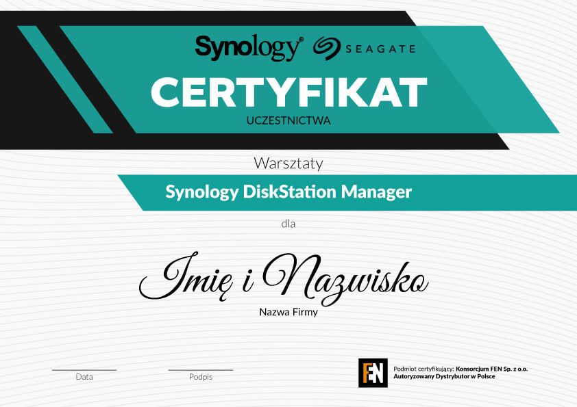SynologyDMS_Certyfikat_seablue