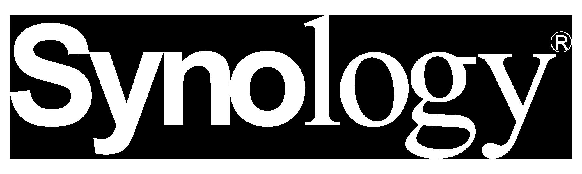 logo_Syno