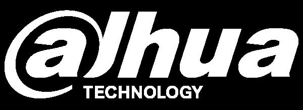 dahua_wht_logo