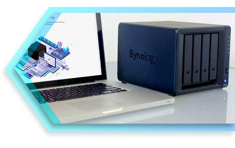 webinar_synologyPD10