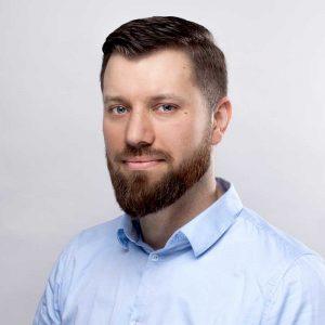 Maciej_C