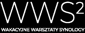 WWS_logo_wht