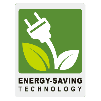 icon_energy-saving