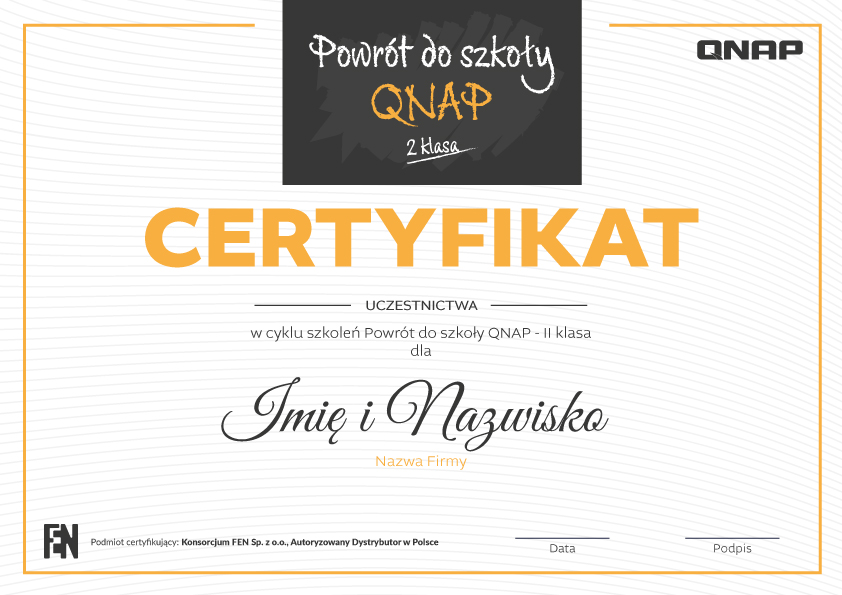 Qnap_bts2020_Certyfikat