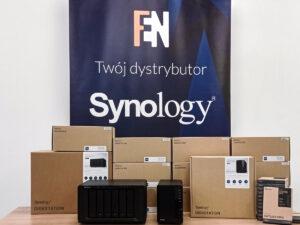 Synology SIT FB2