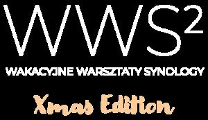 WWS2_xmas_logo_light