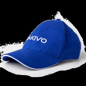 NAKIVO-czapeczka-z-cieniem