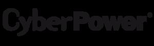 logo_cyberpower