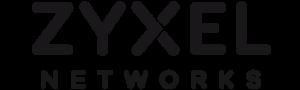 logo_zyxel