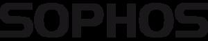 sophos_logo_dark