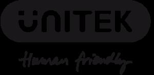 unitek_logo_dark